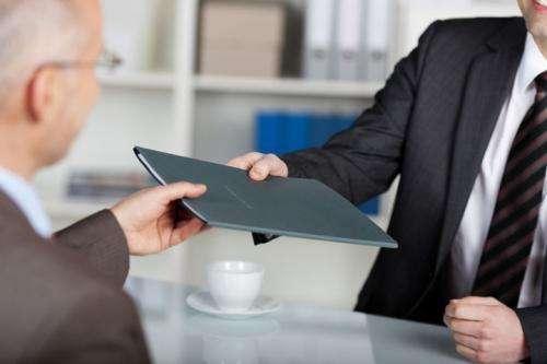 31個常用行業公司的經營范圍