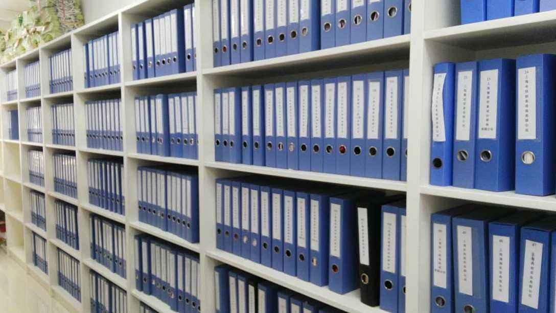 【深圳代理记账】如何选择正规的代理记账公司