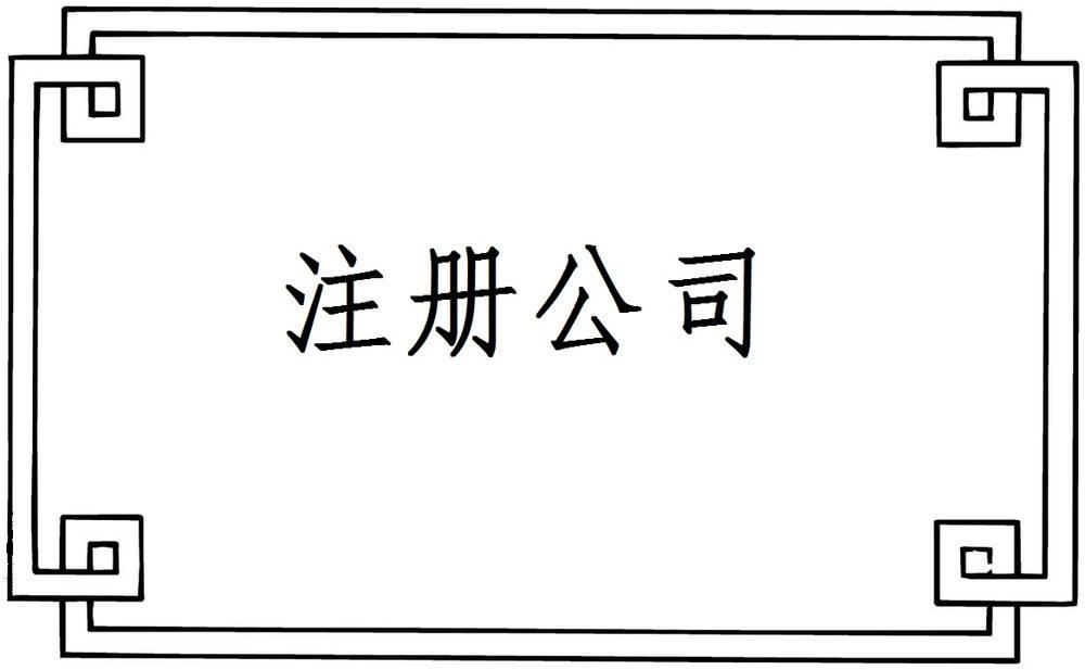 重庆注册公司_重庆注册公司流程及材料