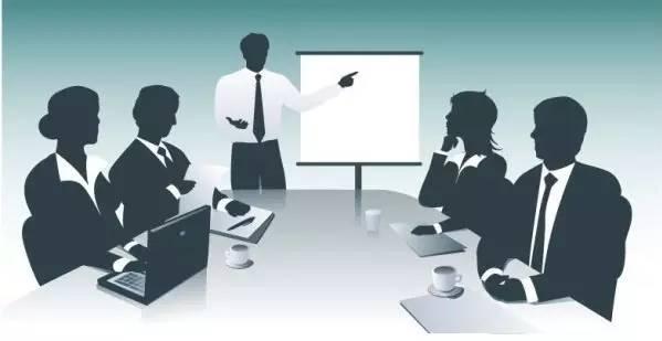 【深圳工商注册】工商注册成功之后需要做什么