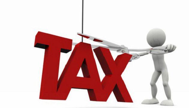 企业节税方法10个节税技巧