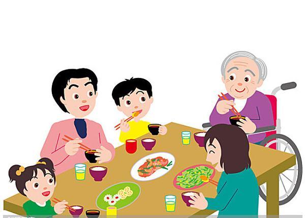 注冊交給我,你陪家人吃頓飯