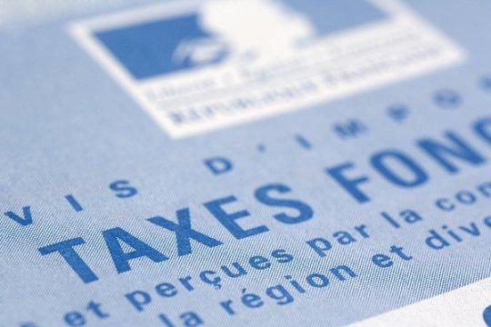 6种常见发票的涉税风险点,小心!!!