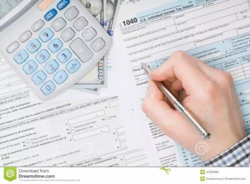 【深圳財務公司】公司財務三表具體是什么?