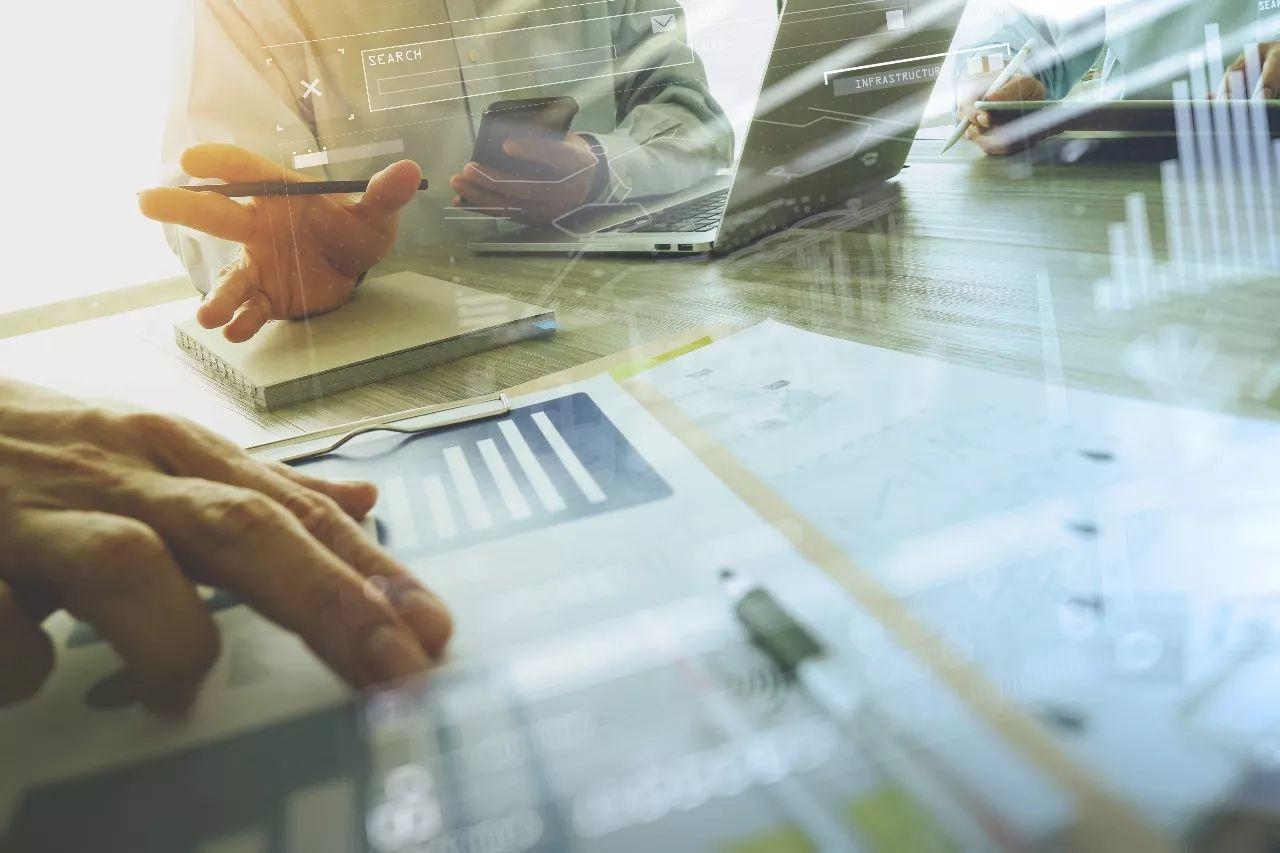 你的公司正面临企业财务管理风险!!你知道该怎样避坑吗!?