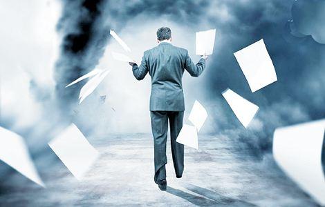 公司董事、监事、经理变更备案要提交哪些材料