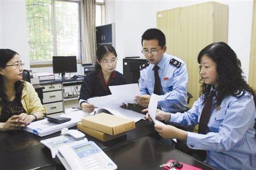 公司增资扩股优势,广州公司增资扩股优势