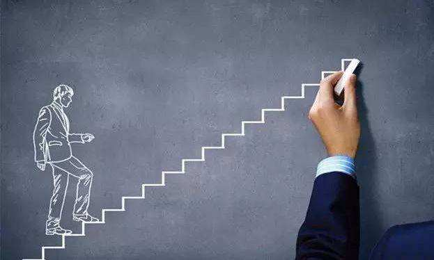 注册一个新公司都需要办哪些手续以及需要什么材料