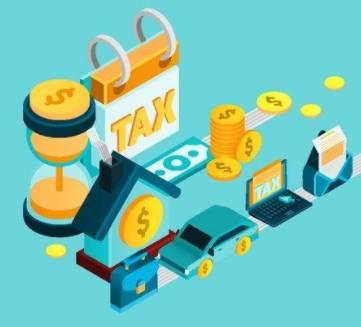 关于《国家税务总局关于简化建筑服务增值税简易计税方法备案事项的公告》的解读