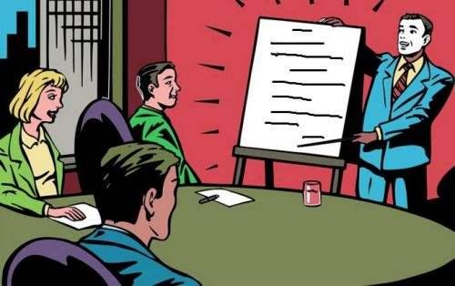 深圳公司变更章程流程及材料