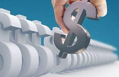 公司注册资金减少的原因及其后果