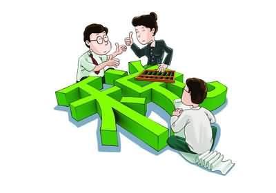 广州公司税收筹划,广州公司记账报税必学必看