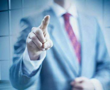 深圳注册公司:公司注册后企业增资流程有哪些?