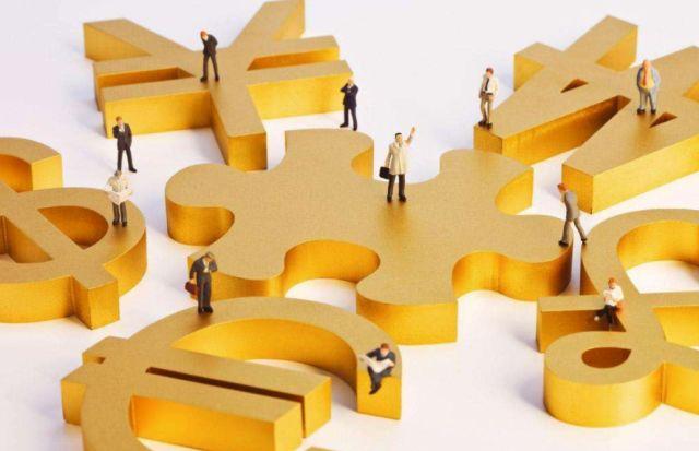 来点干货!7个点让你明白合伙企业与公司的区别!(图4)