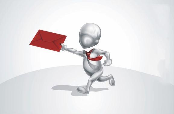 為什么要選擇專業代辦來注冊公司?