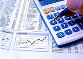税务筹划10个技巧记账报税必看
