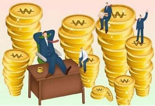 公司增资提交材料及办理流程