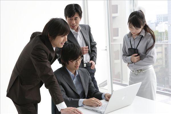 深圳公司注册地址要求详解