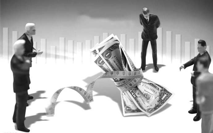法人股东股权转让,四种方案哪种税负低?