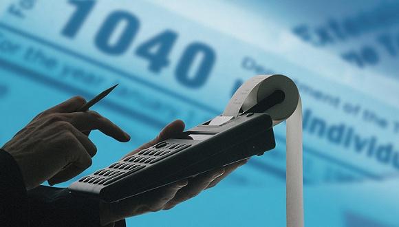 营改增后,增值税抵扣需关注的6个问题!