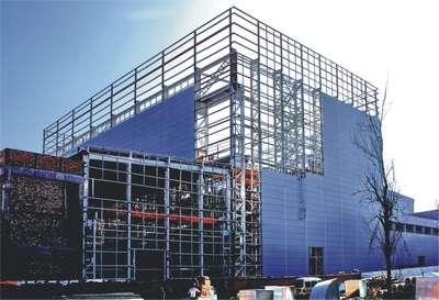 深圳如何注册建筑公司?需要什么条件和资质?