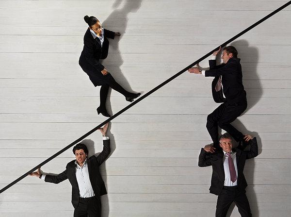 深圳有限责任公司股权转让的流程是啥?