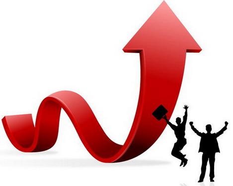 2016年注册深圳公司的优势有哪些?