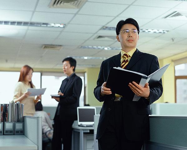 2016年深圳最新申请一般纳税人需要提交什么资料?