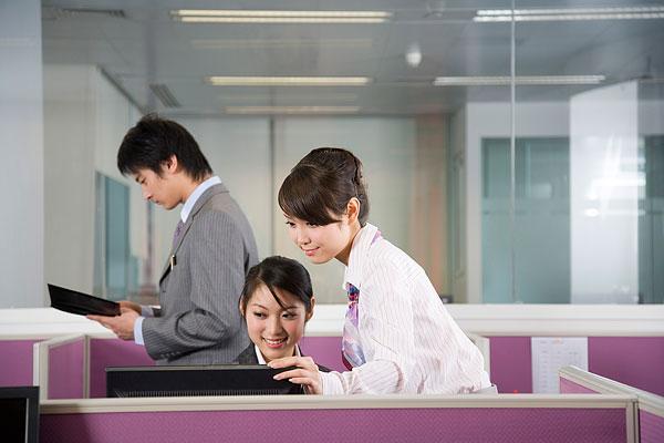 2016深圳有限责任公司注销登记需要哪些资料?