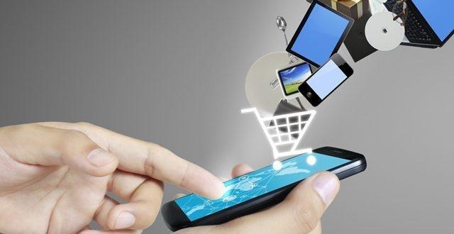 全国首个国家电子商务综合标准化示范区通过验收