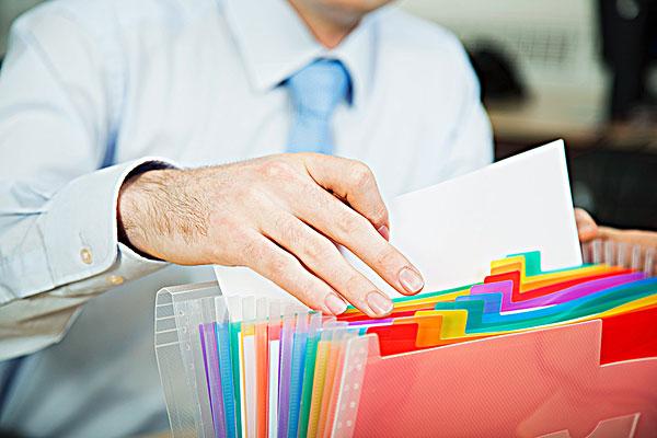 如何注册前海有限责任公司?需要哪些申请材料?需要哪些申请材料?.jpg