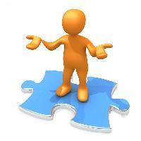 申请出口退税应具备哪些要求?需要什么条件呢?