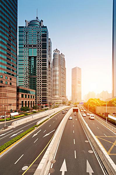深圳分公司经营范围变更登记的流程是什么?