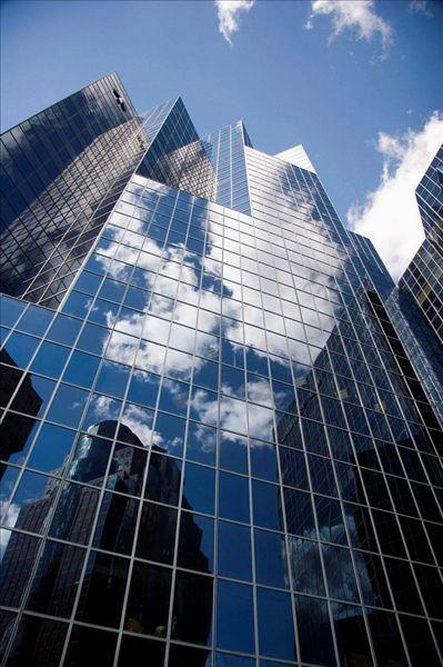 深圳合伙企业工商变更的情况有哪些?