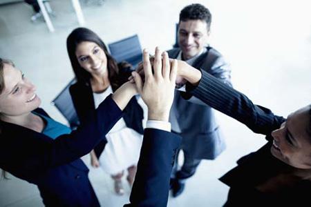 注册公司的流程是什么?