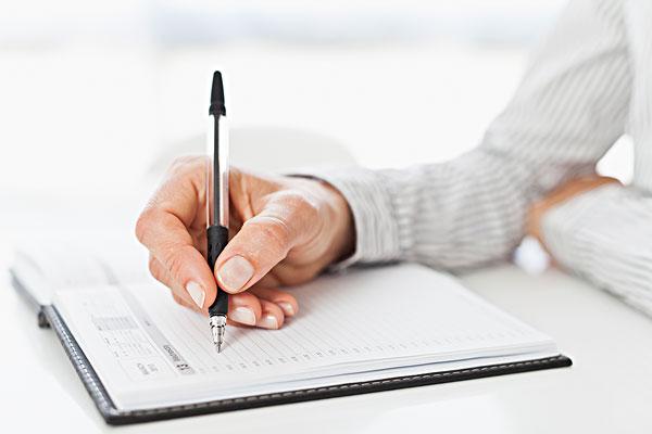 小规模纳税人和一般纳税人的区别是什么?优势是什么?