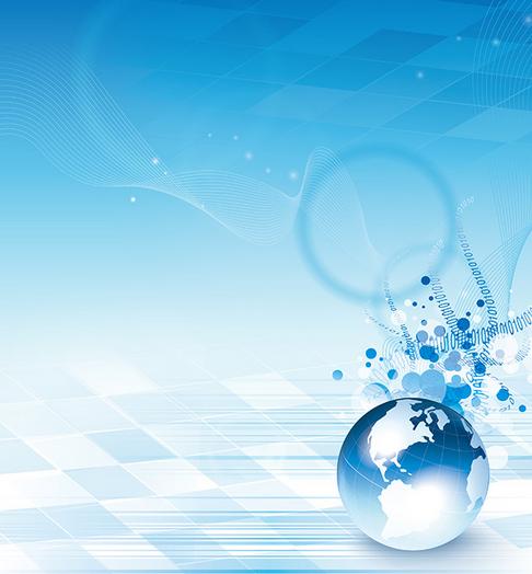 注册深圳科技公司经营范围应该怎么写?