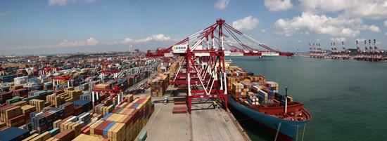 注册一家进出口贸易公司要准备哪些材料?