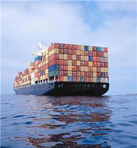 2016年申办进出口权要哪些材料呢?哪些企业符合办理呢?