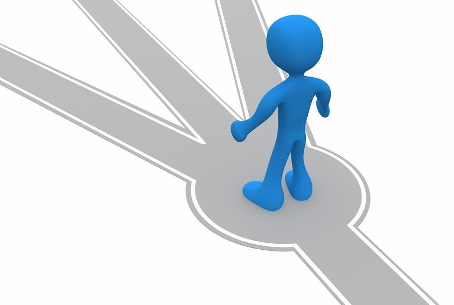 2016深圳注册公司之如何确定注册公司的类型?