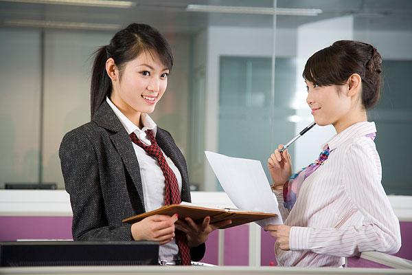 2016深圳注册咨询公司的经营范围有哪些?