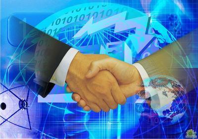 2016年有限公司设立登记,流程及要求有哪些?