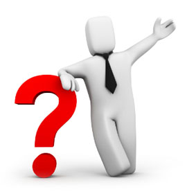 2016年注册深圳公司的常见问题分别有哪些?