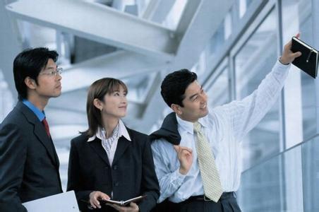 2016年注册有限责任公司最新步骤及形式?