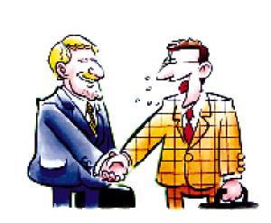 合伙企业设立登记需提交哪些材料?登记事项有什么?