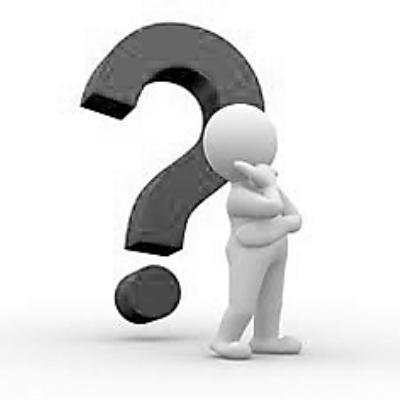解决哪些问题可以在深圳注册公司畅通无阻呢?