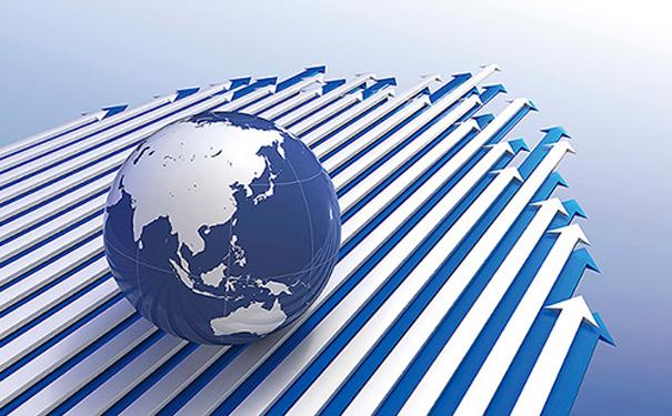 内外资类型的分公司转为外资分公司需要准备啥文件?