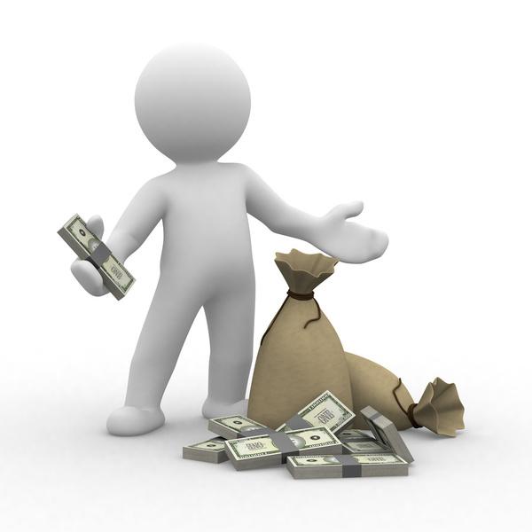深圳公司注册资金大小与缴税多少有关的吗?