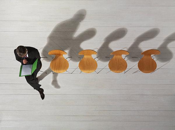 深圳企业经营范围变更登记的流程是什么?