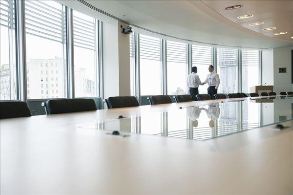 深圳企业增资流程以及注意事项?